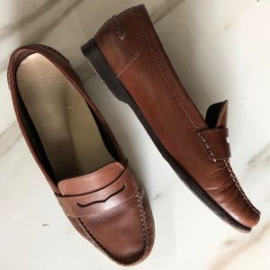 "Cole Haan ""Pinch Grand Penny Loafer"""